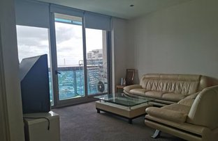 Picture of 3104/22 Jane Bell Lane, Melbourne VIC 3000
