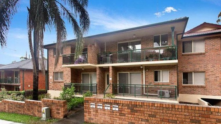 5/55 Noble Street, Allawah NSW 2218, Image 0