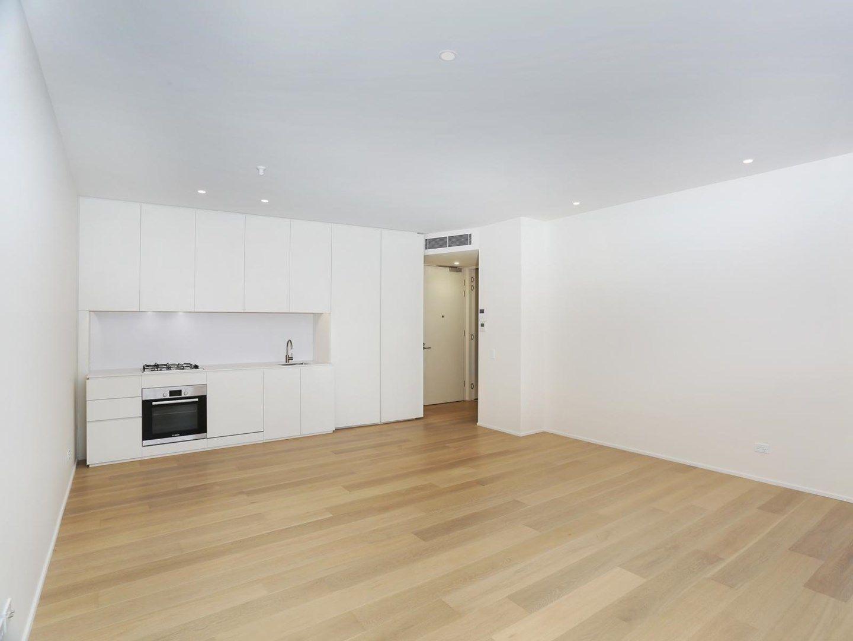5312/24 Grove Street, Dulwich Hill NSW 2203, Image 0