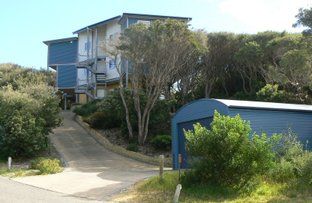 Picture of 1 Ryans Rise, Sandy Point VIC 3959