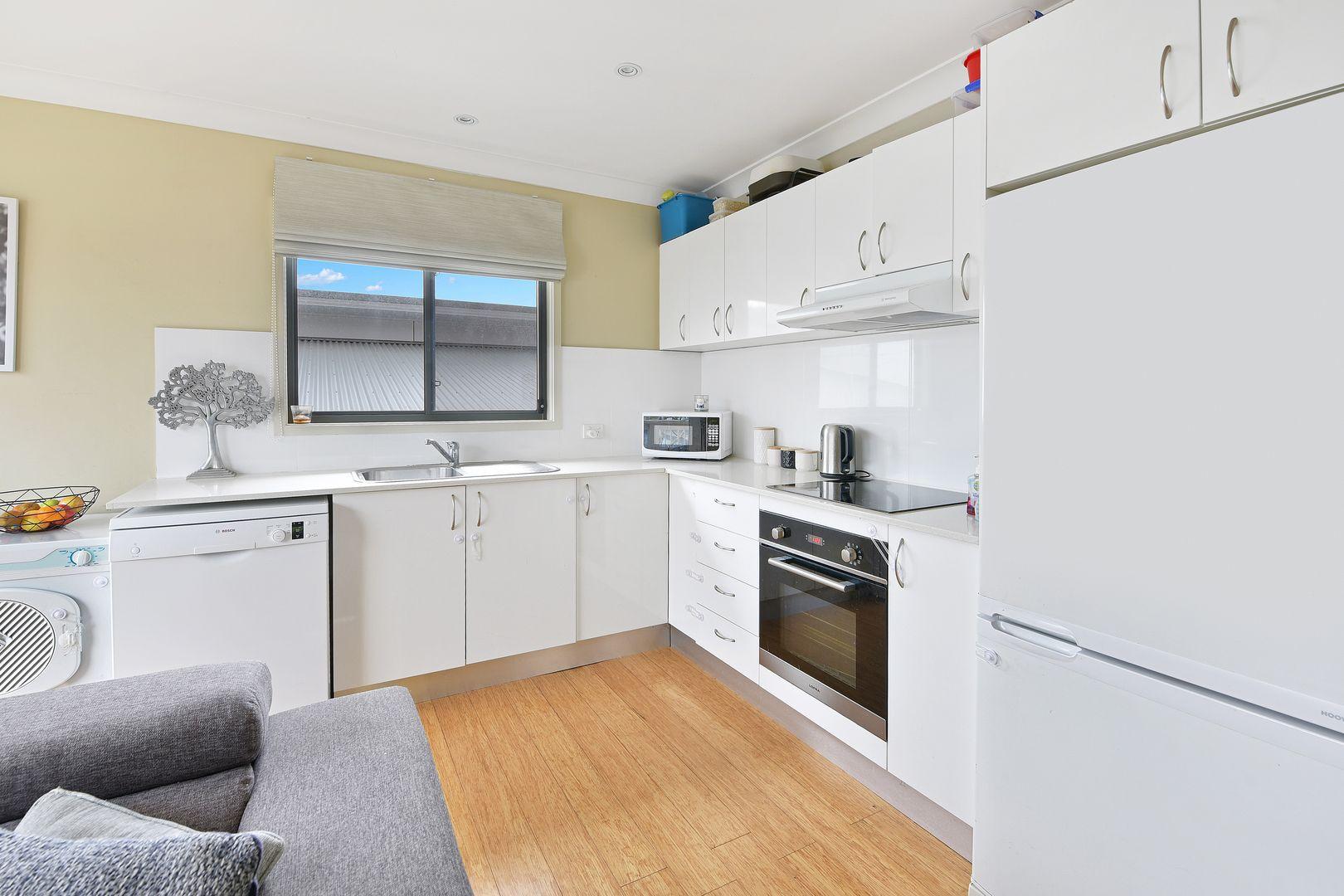 155a Steyne Rd, Saratoga NSW 2251, Image 2