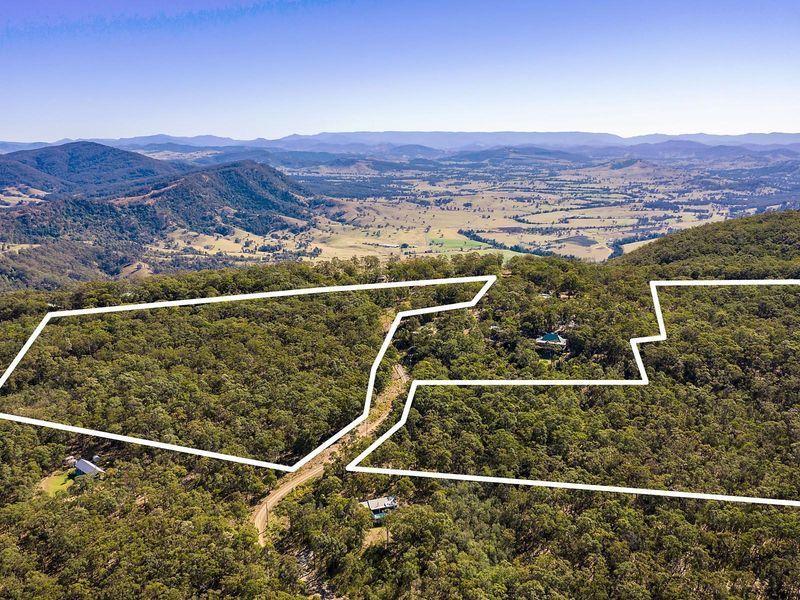 584 Moonabung Road, Vacy NSW 2421, Image 0