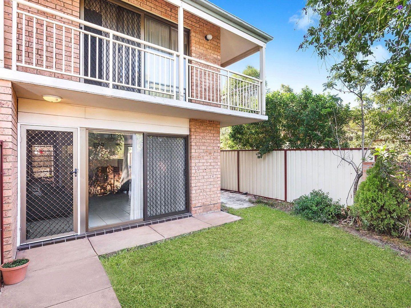 2/34 Prairie Vale Road, Bankstown NSW 2200, Image 1