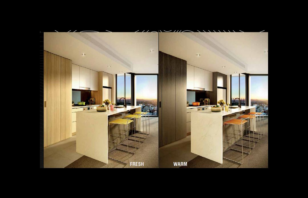 1004/550 Queen Street, Brisbane City QLD 4000, Image 2