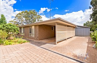 Picture of 94-96 Penrice Road, Penrice SA 5353