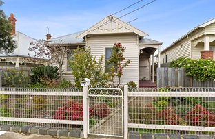 Picture of 14 Connor Street, East Geelong VIC 3219