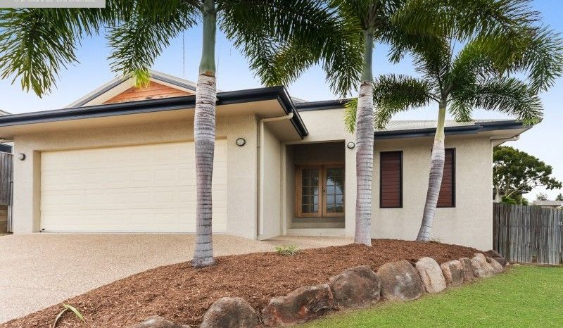 14 Moondani Close, Douglas QLD 4814, Image 0