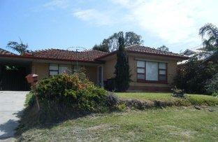 131 Military Road, Henley Beach South SA 5022