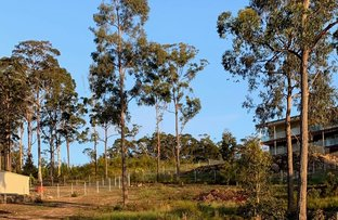 Picture of 6 Spotted Gum Place, North Batemans Bay NSW 2536