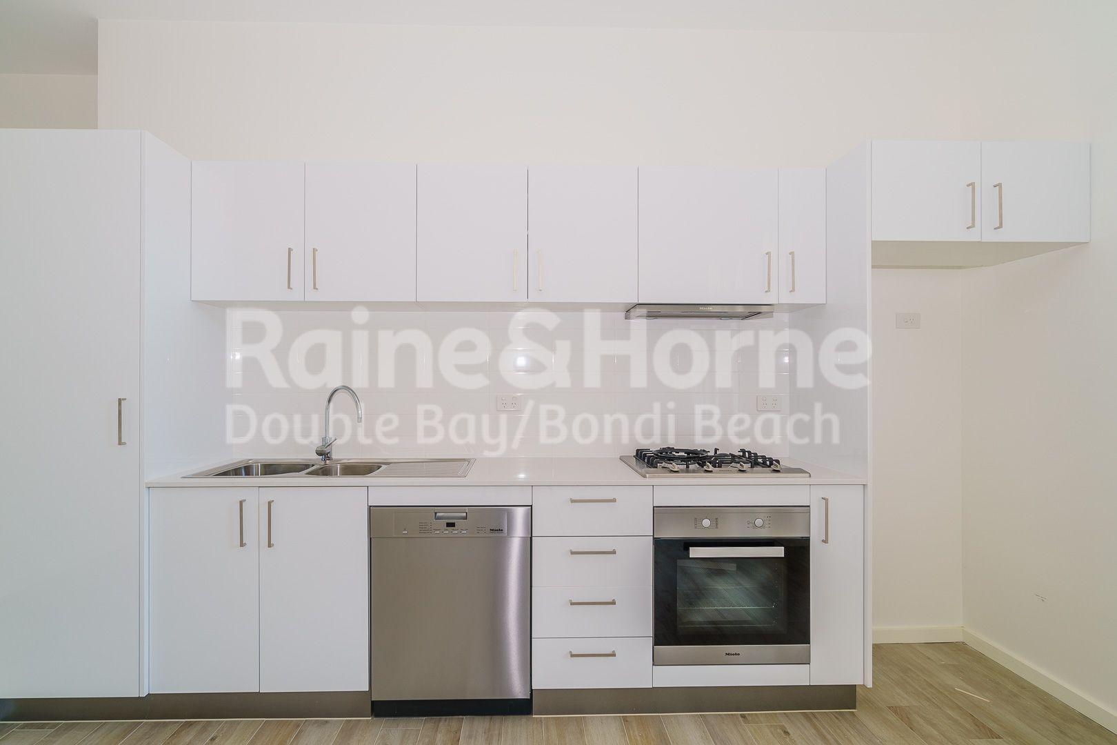 1/184 Bronte Road, Waverley NSW 2024, Image 1