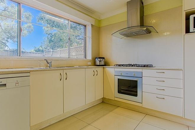 Picture of 6/69-71 Lynwood Avenue, DEE WHY NSW 2099