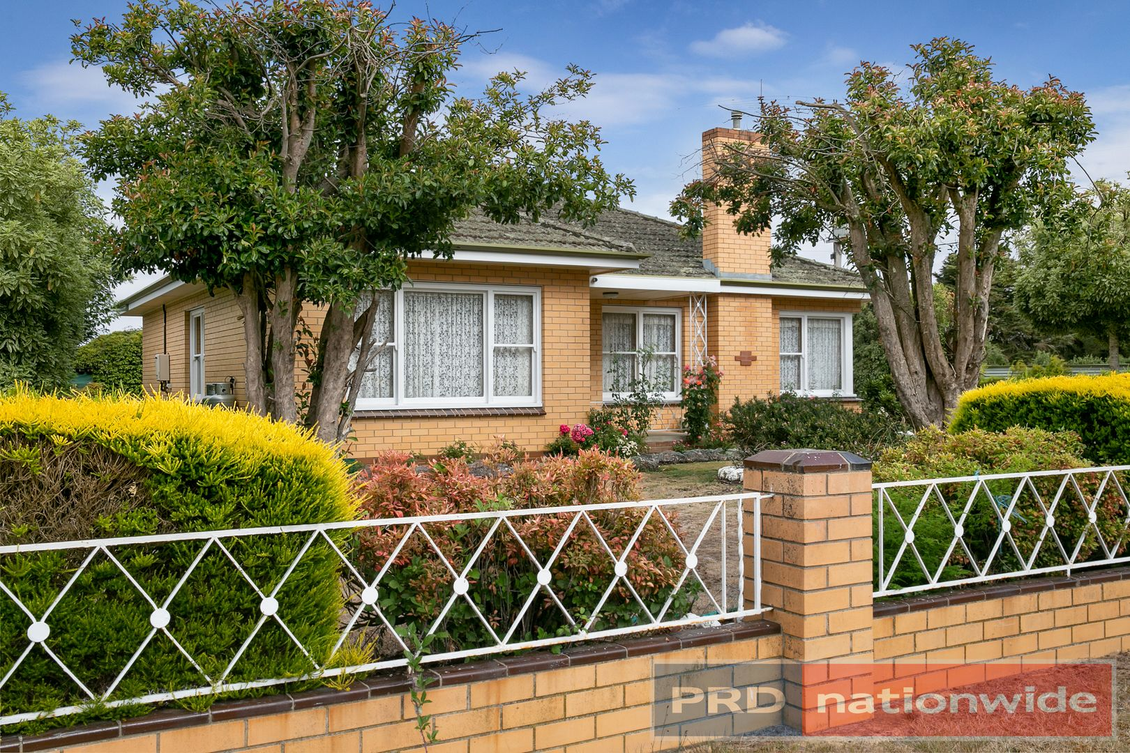 308 (Lot 1) Scarsdale-Pitfield Road, Newtown VIC 3351, Image 1