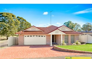 370 Castlereagh Road, Agnes Banks NSW 2753