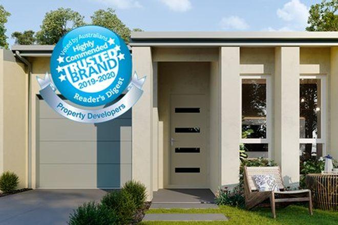 Picture of Lot 239 Gillis Lane, HAMLYN TERRACE NSW 2259