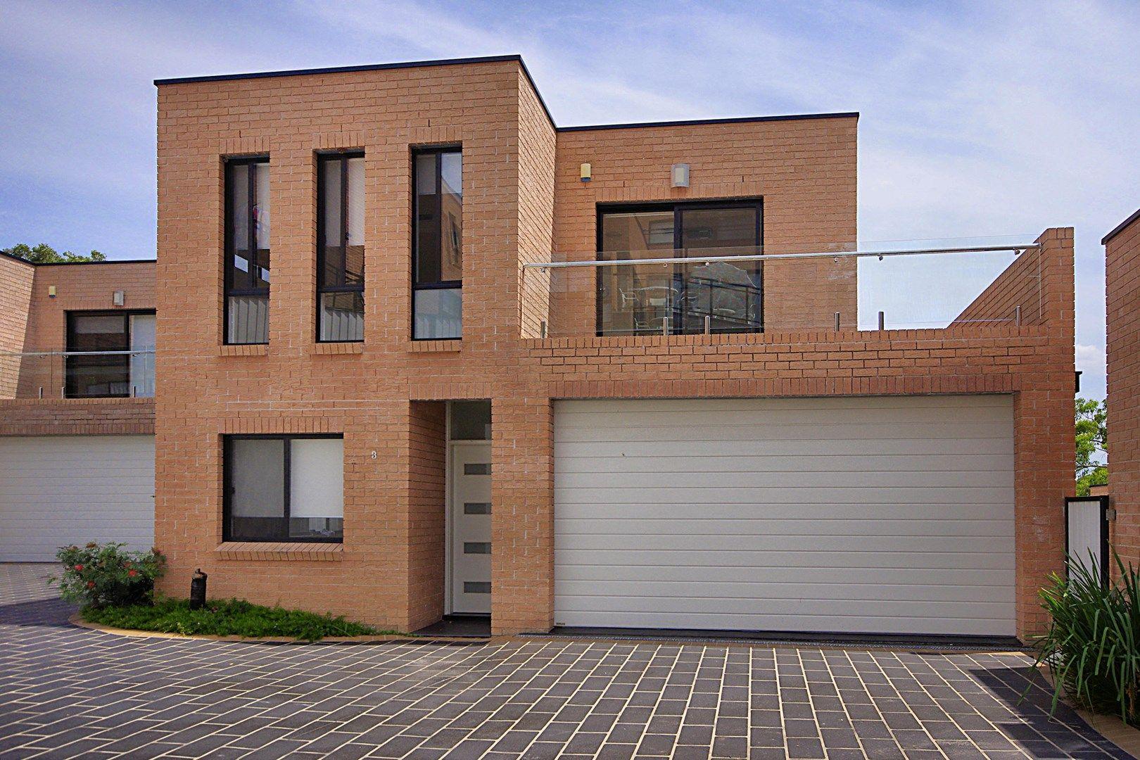3/8 Charm Place, Peakhurst NSW 2210, Image 0