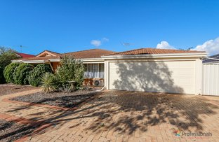 15 St Stephens Crescent, Tapping WA 6065