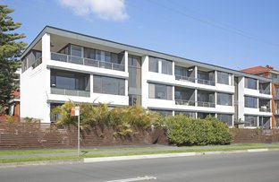 Picture of 10/2 Church Street, Wollongong NSW 2500
