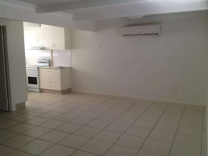 1/50 See Street, Bargara QLD 4670, Image 0
