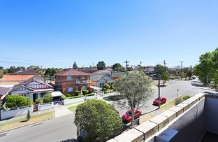 Picture of 11/16-22 Guinea St, Kogarah NSW 2217
