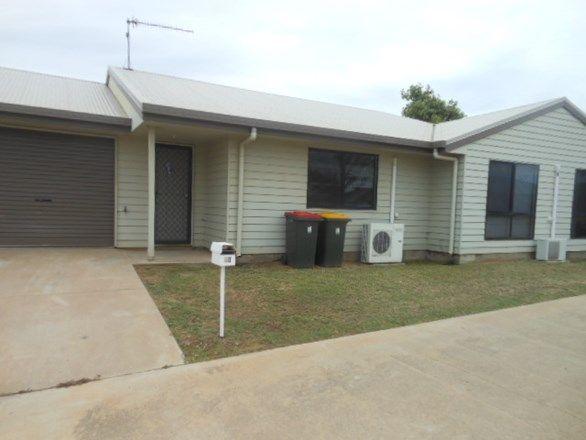 10/63 Grosvenor Drive, Moranbah QLD 4744, Image 0