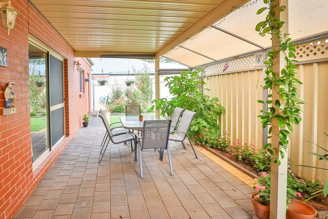 Picture of 23 Tasman Court, MILDURA VIC 3500