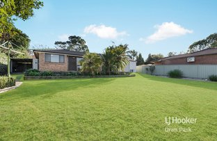 Picture of 58 Fluorite  Place, Eagle Vale NSW 2558