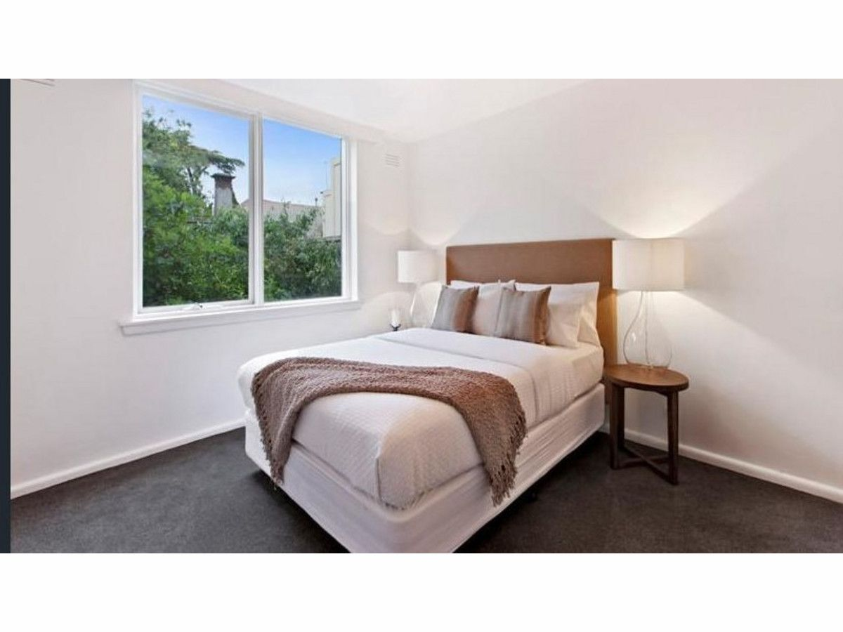 4/2 Gordon Grove, South Yarra VIC 3141, Image 1