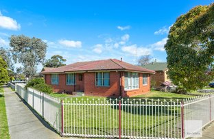 Picture of 8 Bladin Street, Laverton VIC 3028