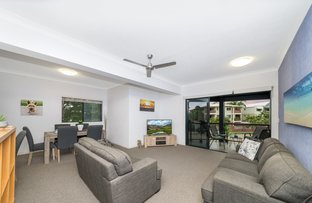 Picture of 17/33 McIlwraith Street, South Townsville QLD 4810