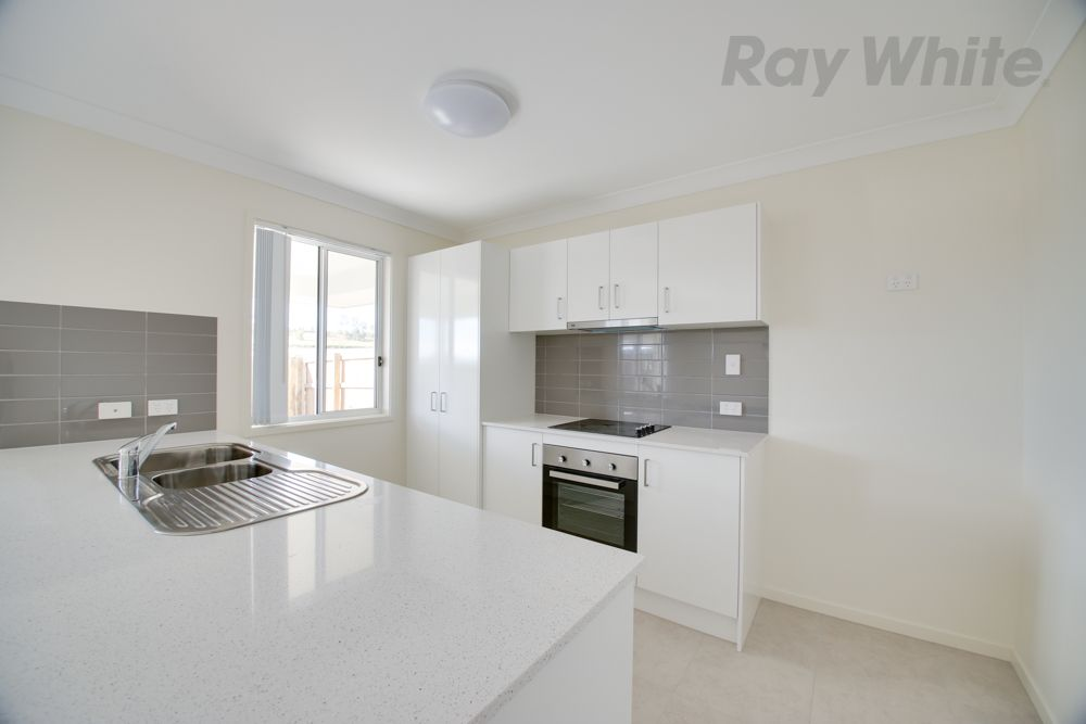 20 Pleasant Street, South Ripley QLD 4306, Image 0