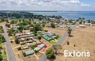 Picture of 49 BAYLY STREET, Mulwala NSW 2647
