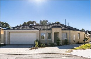 Picture of 8A Olney Court, Balga WA 6061