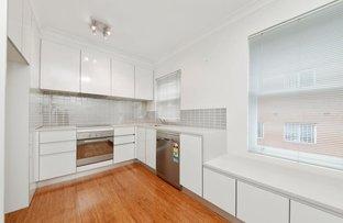 Picture of 5/35 Kensington Road, Kensington NSW 2033