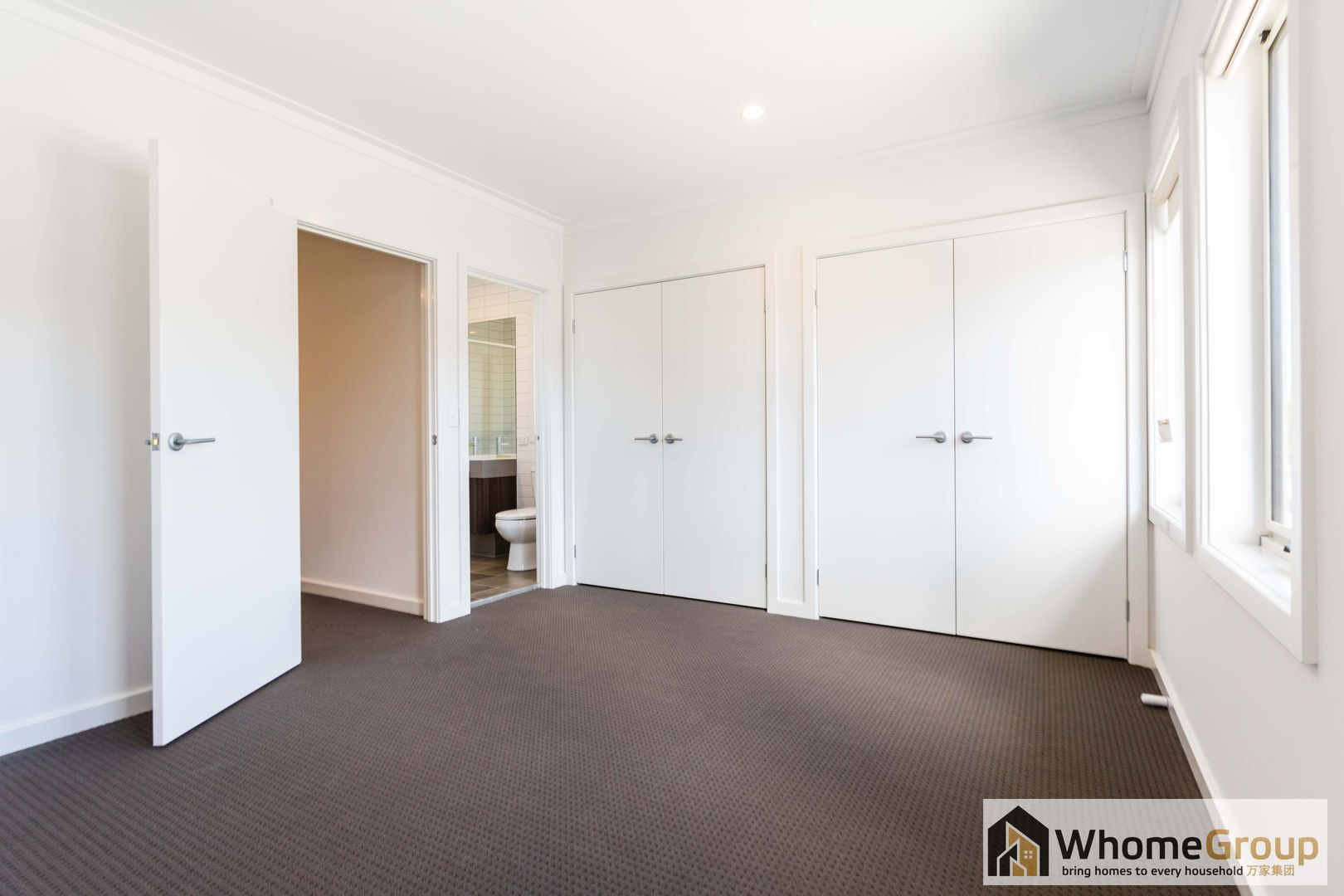 55 St Charbel Way, Punchbowl NSW 2196, Image 1