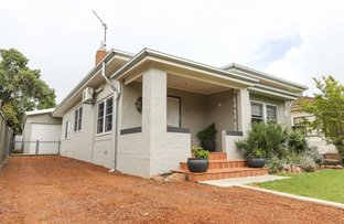Picture of 16 Yanco Avenue, Leeton NSW 2705