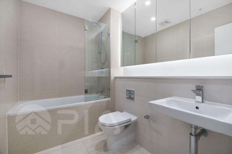 203A/37 Nancarrow Avenue, Ryde NSW 2112 - Apartment For