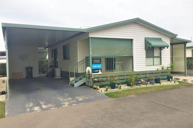 Picture of 8 Bellbird Lane/69 Light Street, CASINO NSW 2470