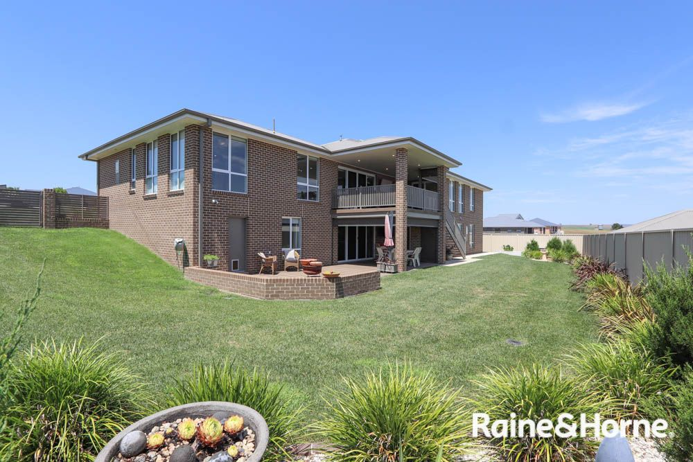 38 Parer Road, Abercrombie NSW 2795, Image 0