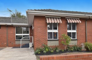 Picture of 2/61 The Grove, Coburg VIC 3058