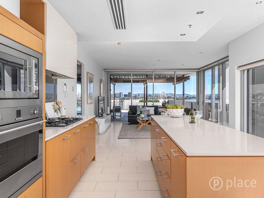 122/37 Harbour Road, Hamilton QLD 4007, Image 1