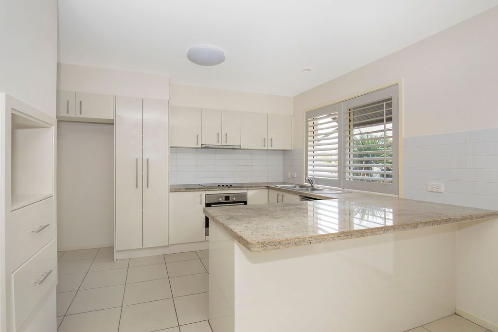 7/39 Bayliss Street, Auchenflower QLD 4066, Image 2