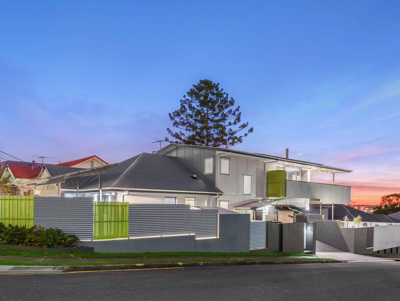 19 Inga Street, Chermside QLD 4032, Image 2