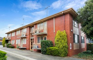 Picture of 2/140 Hoffmans Road, Essendon VIC 3040