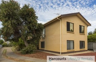 Picture of 3/22 Graham Street, Glanville SA 5015