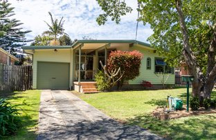 Picture of 16 Willawa Avenue, Gerringong NSW 2534
