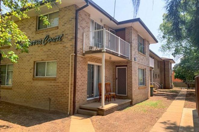 Picture of 1/7-9 Jubilee Street, DUBBO NSW 2830