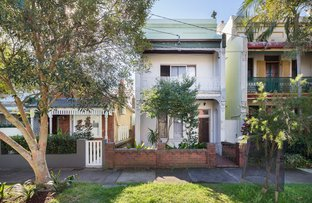 Picture of 14 Kenilworth Street, Bondi Junction NSW 2022