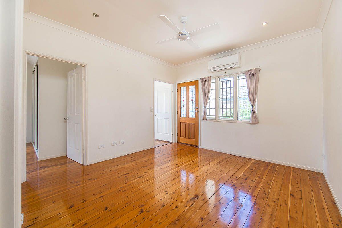 52 Miller Street, Chermside QLD 4032, Image 1
