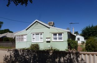 Picture of 2 Russell Street, Lamington WA 6430