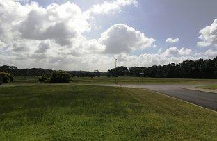 16 Island Drive, Augusta WA 6290